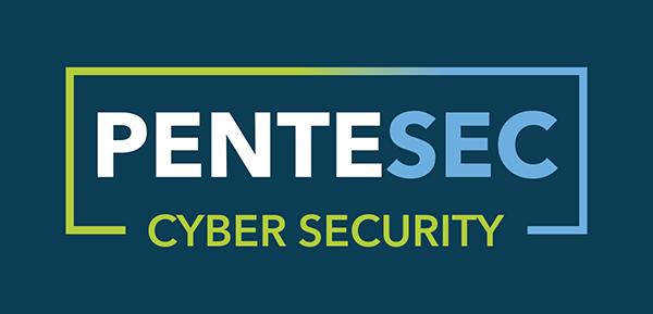 Pentesec Logo